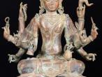 Shiva staue 005.jpg