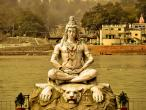 Shiva staue 008.jpg