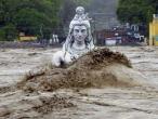 Shiva staue 011.jpg