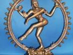 Shiva staue 018.jpg