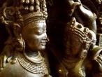 Shiva staue 019.jpg