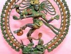 Shiva, the Nataraja.jpg