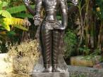 Vishnu 021.jpg