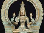 Vishnu statues 04.jpg