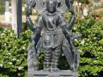 Vishnu statues 05.jpg