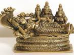 Vishnu statues 22.jpg