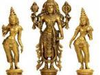 Vishnu statues 27.jpg