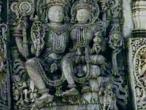 Vishnu statues 30.jpg