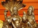 Vishnu statues 31.jpg