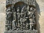 Vishnu statues 37.jpg