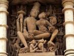 Vishnu statues 41.jpg