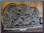 Vishnu statues 42.jpg