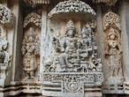 Vishnu statues 43.jpg