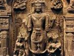 Vishnu statues 44.jpg