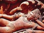 Vishnu statues 45.jpg
