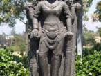 Vishnu statues 47.jpg