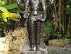 Vishnu statues 48.jpg