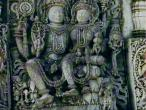 Vishnu statues 56.jpg
