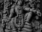 Vishnu statues 57.jpg