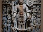 Vishnu statues 58.jpg