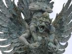 Vishnu statues 59.jpg