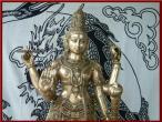 Vishnu statues 63.jpg