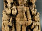 Vishnu statues 64.jpg