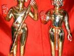 Rama, Sita, Lakshman 001.jpg
