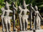 Rama, Sita, Lakshman 011.jpg