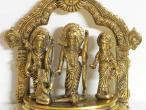 Rama, Sita, Lakshman 016.jpg