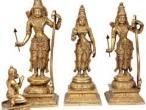 Rama statues 12.jpg