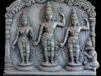 Rama statues 13.jpg