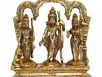 Rama statues 15.jpg