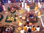 ISKCON Ahmedabad 005.jpg
