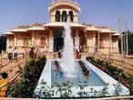 ISKCON Ahmedabad 006.jpg