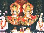 ISKCON Ahmedabad 009.jpg