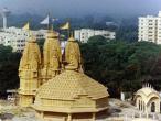 ISKCON Ahmedabad 013.jpg