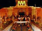 ISKCON Ahmedabad 015.jpg
