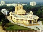 ISKCON Ahmedabad 016.jpg