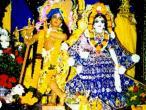 ISKCON Ahmedabad 017.jpg