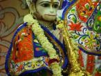 ISKCON Ahmedabad 03.jpg