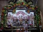 ISKCON Ahmedabad 04.jpg