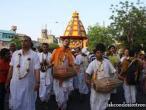 ISKCON Ahmedabad 05.jpg