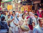 ISKCON Ahmedabad 06.jpg
