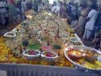 ISKCON Ahmedabad 11.jpg