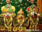 ISKCON Ahmedabad 17.jpg