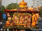 ISKCON Ahmedabad 22.jpg