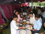 Allahabad nagar kirtan 001.jpg