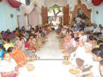 Allahabad nagar kirtan 002.jpg