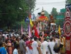ISKCON Allahabad 001.jpg